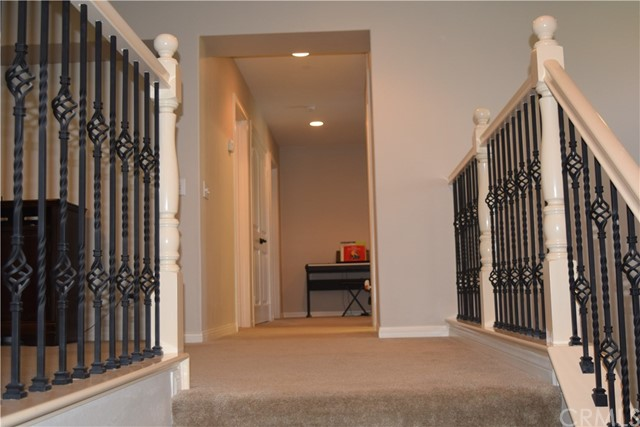 30439 Mahogany Street, Murrieta CA: http://media.crmls.org/medias/3f46d941-284e-4db4-bc4b-28c4dcc8395c.jpg