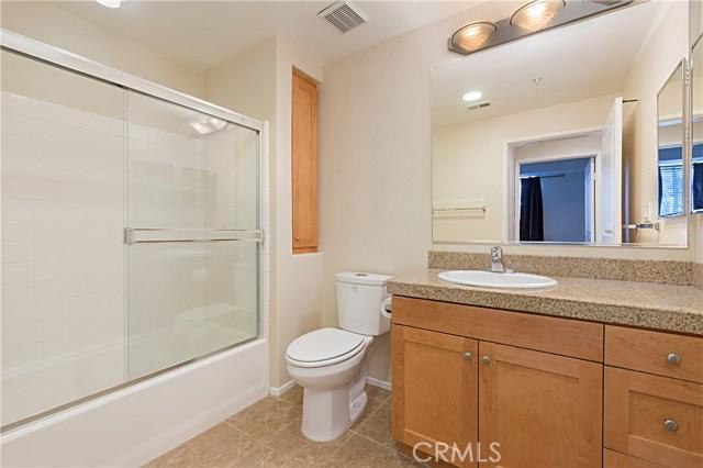 3314 Watermarke Pl, Irvine, CA 92612 Photo 7
