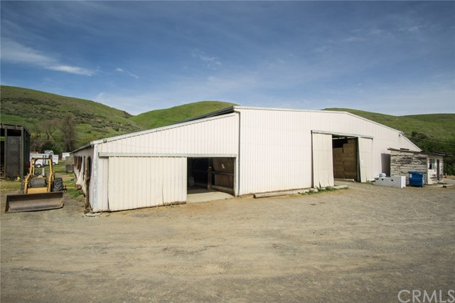 0 Weller Road Milpitas, CA 95035 - MLS #: SN18062812