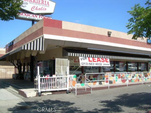Single Family for Rent at 1515 Holt Avenue E Pomona, California 91768 United States