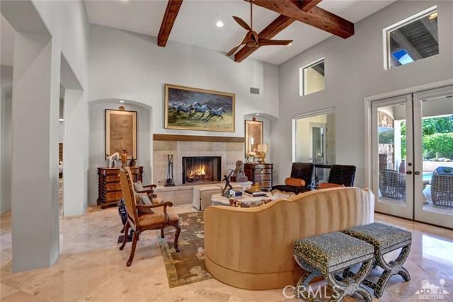 15 Villaggio Place, Rancho Mirage CA: http://media.crmls.org/medias/3f4a837f-61b2-4038-926e-b52ddfa4a86a.jpg