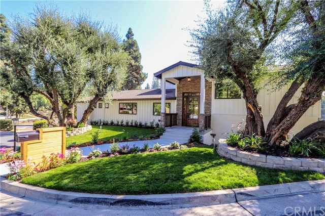 Photo of 3073 Lakeview Court, Fullerton, CA 92835