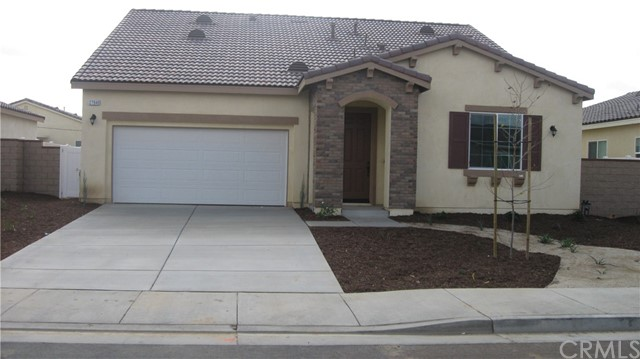 27649 White Marble Ct, Romoland, CA 92585 Photo