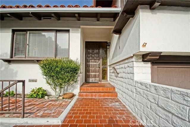 2320 Manhattan Ave, Manhattan Beach, CA 90266 photo 44