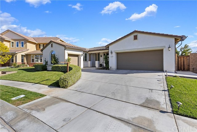 Photo of 3039 Campania, Riverside, CA 92503