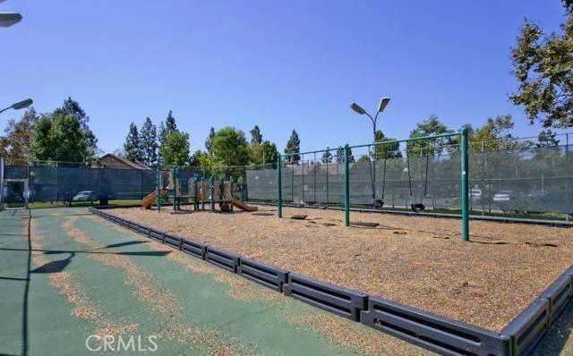 322 Lemon Grove, Irvine, CA 92618 Photo 6