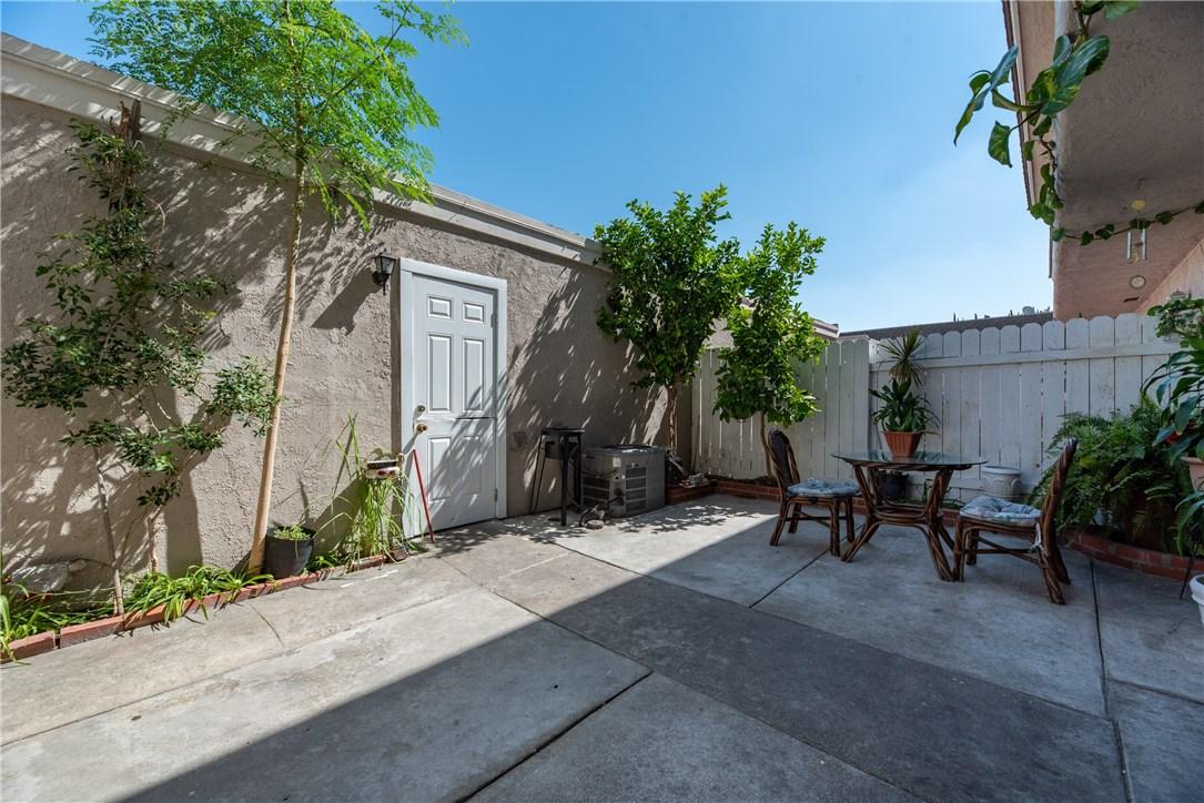 2154 W Wellington Cr, Anaheim, CA 92804 Photo 22