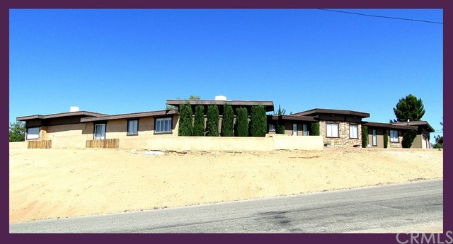 8890 Buckthorn Avenue, Hesperia, CA, 92345
