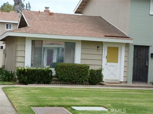 Huntington Beach CA 92646