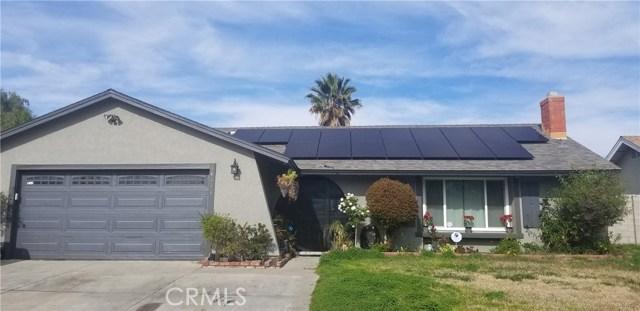 Photo of 14311 Victor Drive, Moreno Valley, CA 92553