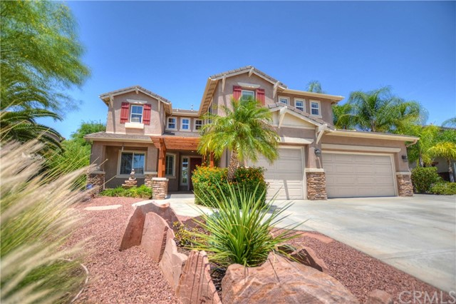 41707 Grand View Drive, Murrieta CA: http://media.crmls.org/medias/3f535503-773a-454c-bb7e-9a383c425b15.jpg