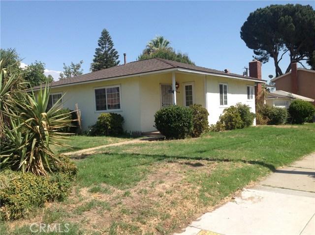 249 W Morgan Street, Rialto CA: http://media.crmls.org/medias/3f5615b2-4d43-4e24-9ec8-d6588a95a4d7.jpg