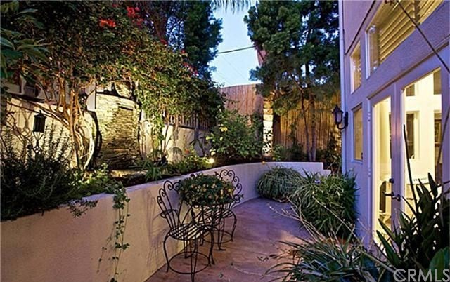 252 Avenida Granada San Clemente, CA 92672 - MLS #: OC17162270