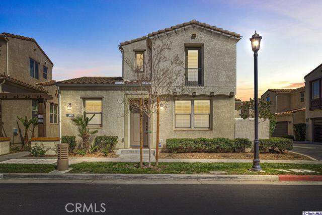 11510 Cararra Lane, Porter Ranch CA: http://media.crmls.org/medias/3f58d62b-42ea-4455-bb06-92e32d7cdbbf.jpg