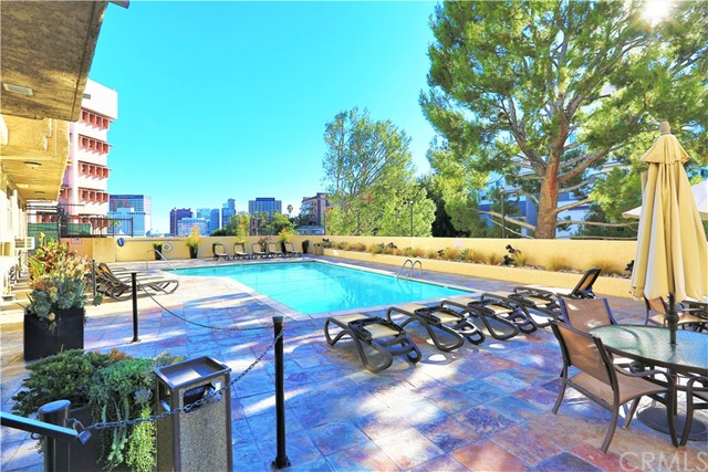 10982 Roebling Ave, Los Angeles, CA 90024 Photo 23