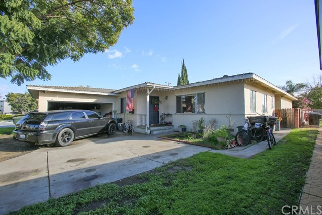 9692 Blanche Avenue Garden Grove, CA 92841 is listed for sale as MLS Listing PW17011728