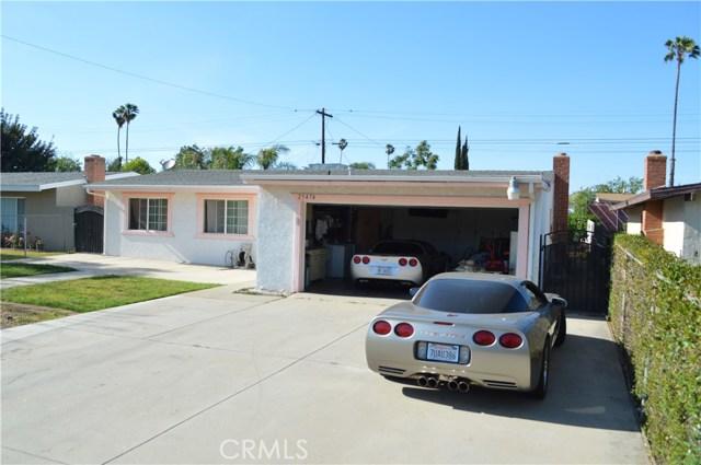 25474 Gentian Avenue, Moreno Valley CA: http://media.crmls.org/medias/3f5b49b5-9f71-4e66-8bb5-373cc5207b52.jpg