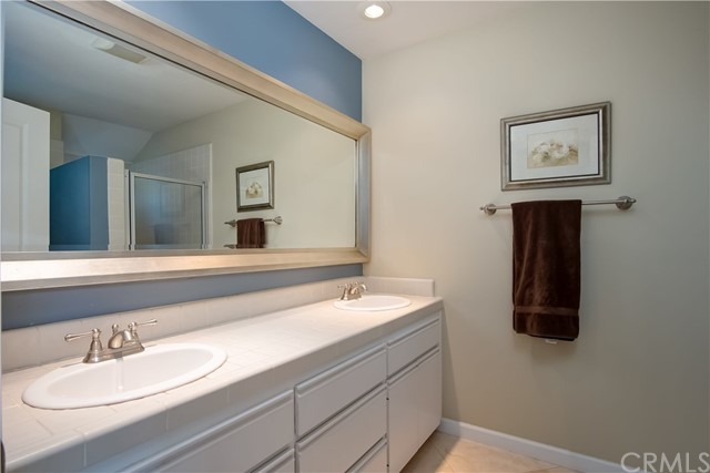 565 Hygeia Avenue Unit B Encinitas, CA 92024 - MLS #: OC18021751