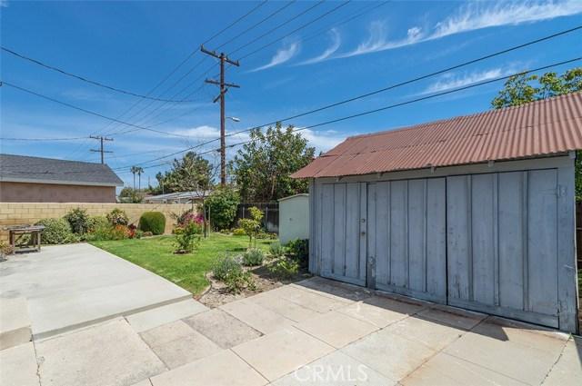 542 S Citron St, Anaheim, CA 92805 Photo 21