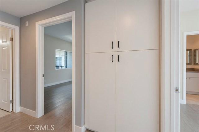 102 S Manhattan Place # 306 Los Angeles, CA 90004 - MLS #: PW17162133