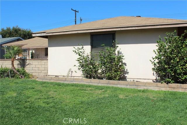 927 Chantilly Street, Anaheim, CA, 92806