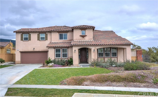 5151 Bucklestone Place Rancho Cucamonga, CA 91739 is listed for sale as MLS Listing CV16723626