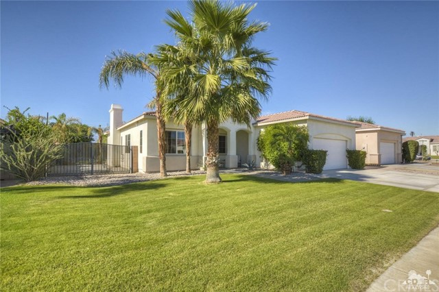 43263 Shasta Place Indio, CA 92201 is listed for sale as MLS Listing 216032500DA