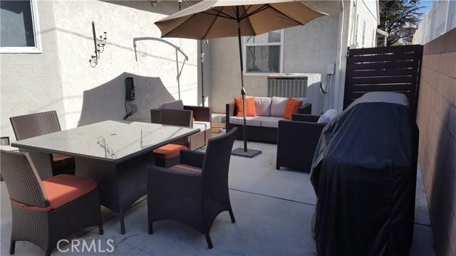 2557 Ximeno Av, Long Beach, CA 90815 Photo 30