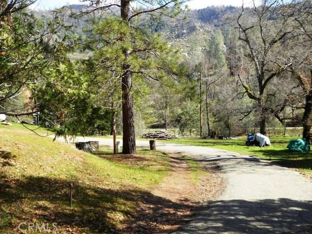 33950 Peckinpah Acres Drive North Fork, CA 93643 - MLS #: FR18223961