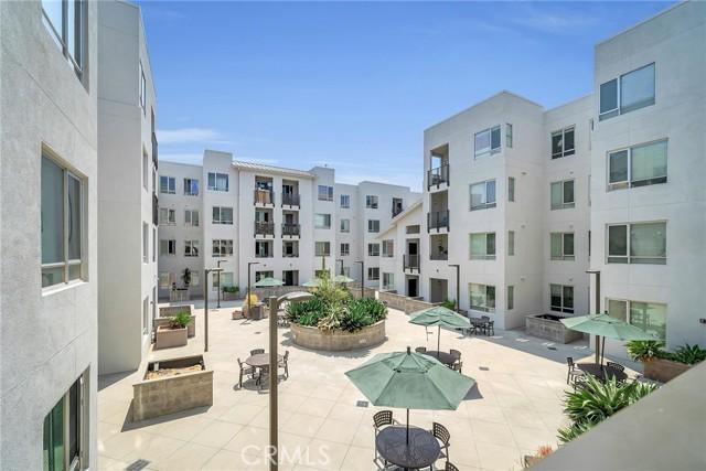 6400 Crescent Park E, Playa Vista CA: http://media.crmls.org/medias/3f62110d-6806-48fa-a18d-b6a71f33a5c0.jpg
