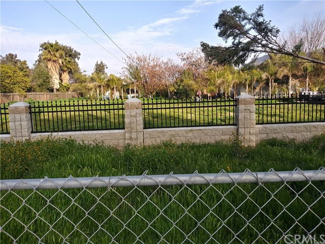 Photo of 11229 Cypress Avenue, Fontana, CA 92337