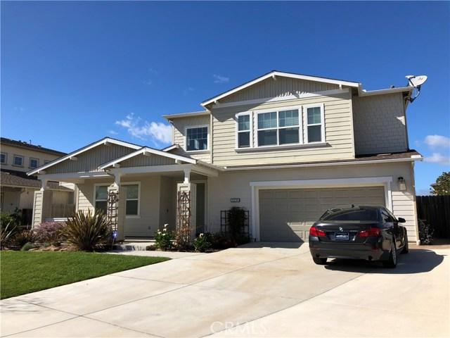 Property for sale at 5259 Southcreek Court, Santa Maria,  California 93455