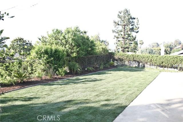 4017 E Country Canyon Rd, Anaheim, CA 92807 Photo 39