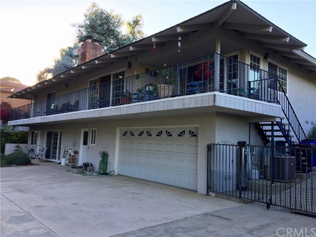 300 W 25th Street Upland, CA 91784 is listed for sale as MLS Listing CV18146794