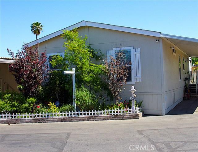 Single Family for Sale at 209 Cologne Drive Santa Ana, California 92703 United States