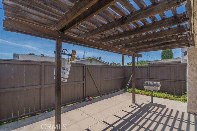 1699 S Heritage Cr, Anaheim, CA 92804 Photo 24
