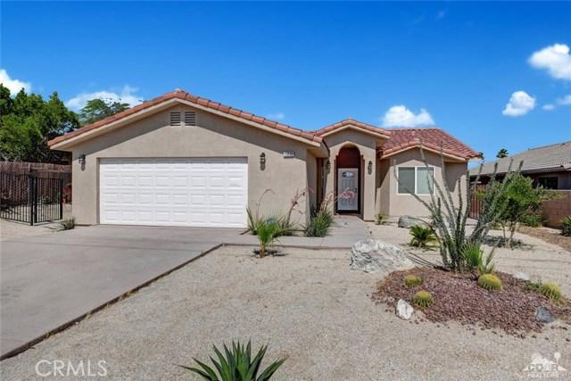 13062 Caliente Drive, Desert Hot Springs CA: http://media.crmls.org/medias/3f668447-5835-4d94-8e16-b44fb4074f18.jpg