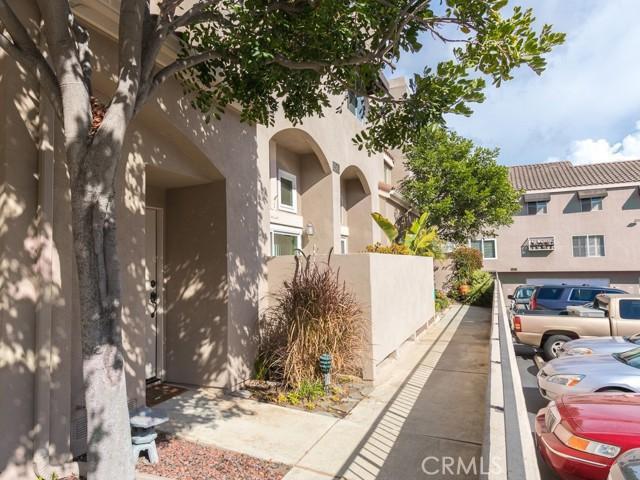 1345 E Grand Ave D, El Segundo, CA 90245 photo 26