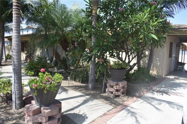 9241 Nichols Drive, Garden Grove, CA, 92841