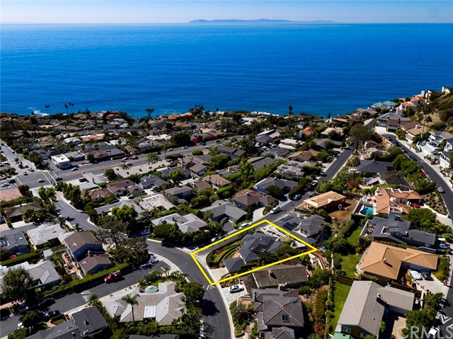 Laguna Beach Real Estate Property Search H 212 M Sotheby S
