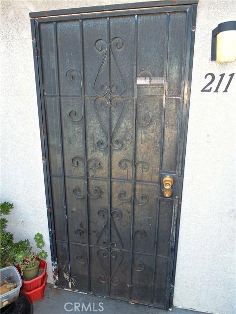 209 E South St, Long Beach, CA 90805 Photo 22