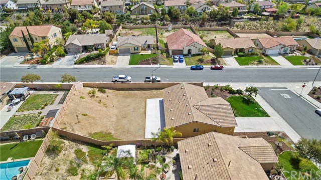 35692 Michael Court Wildomar, CA 92595 - MLS #: SW18065756