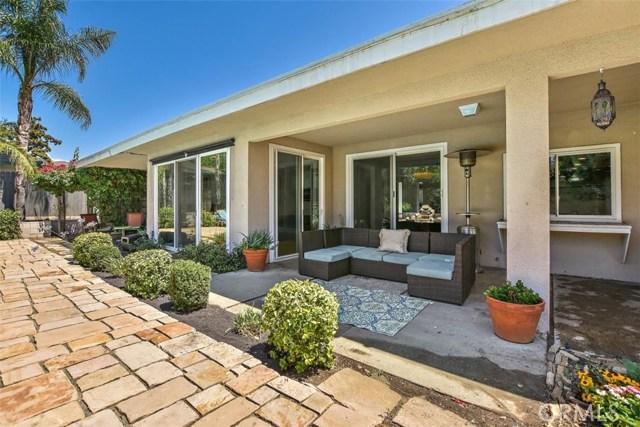 265 W Sonora Place, Claremont CA: http://media.crmls.org/medias/3f6e597c-6532-4dd5-a7ed-af1f7f5425a3.jpg