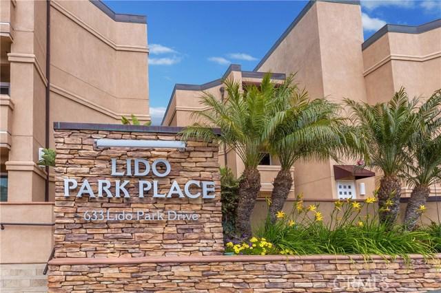 633 Lido Park Drive, Newport Beach CA: http://media.crmls.org/medias/3f6e8c7f-3078-4de8-9690-52a61116ee0c.jpg
