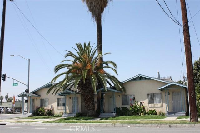 208 N I Street, San Bernardino CA: http://media.crmls.org/medias/3f6e96d2-e749-4946-8d6b-e3e5a25e8455.jpg