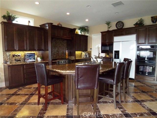 Single Family Home for Rent at 24 Prescott Aliso Viejo, California 92656 United States