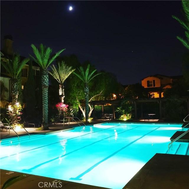 667 S Melrose St, Anaheim, CA 92805 Photo 35