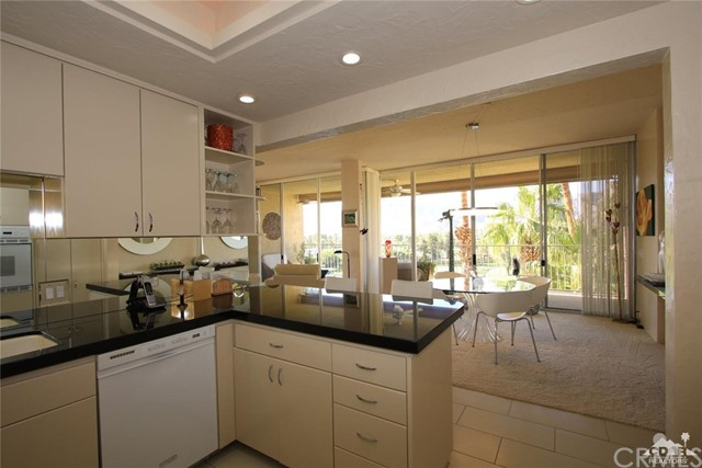 899 Island Drive Unit 601 Rancho Mirage, CA 92270 - MLS #: 217029998DA
