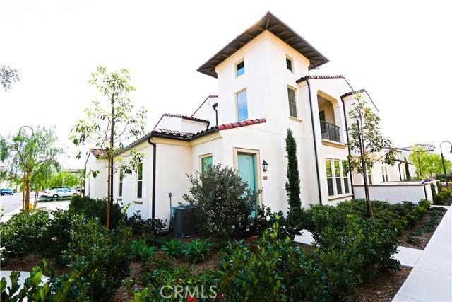 401 Trailblaze, Irvine, CA 92618 Photo 0
