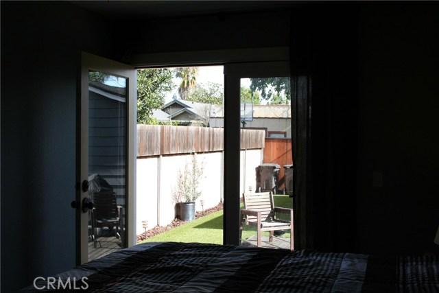3536 Olive Av, Long Beach, CA 90807 Photo 32